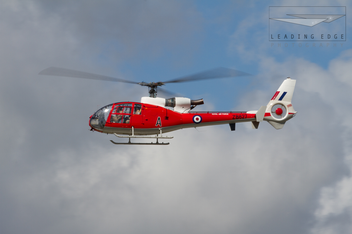 IMAGE: http://www.newquay-plus.co.uk/POTN/Aviation/Culdrose15/MGDH-CAD-9427.jpg