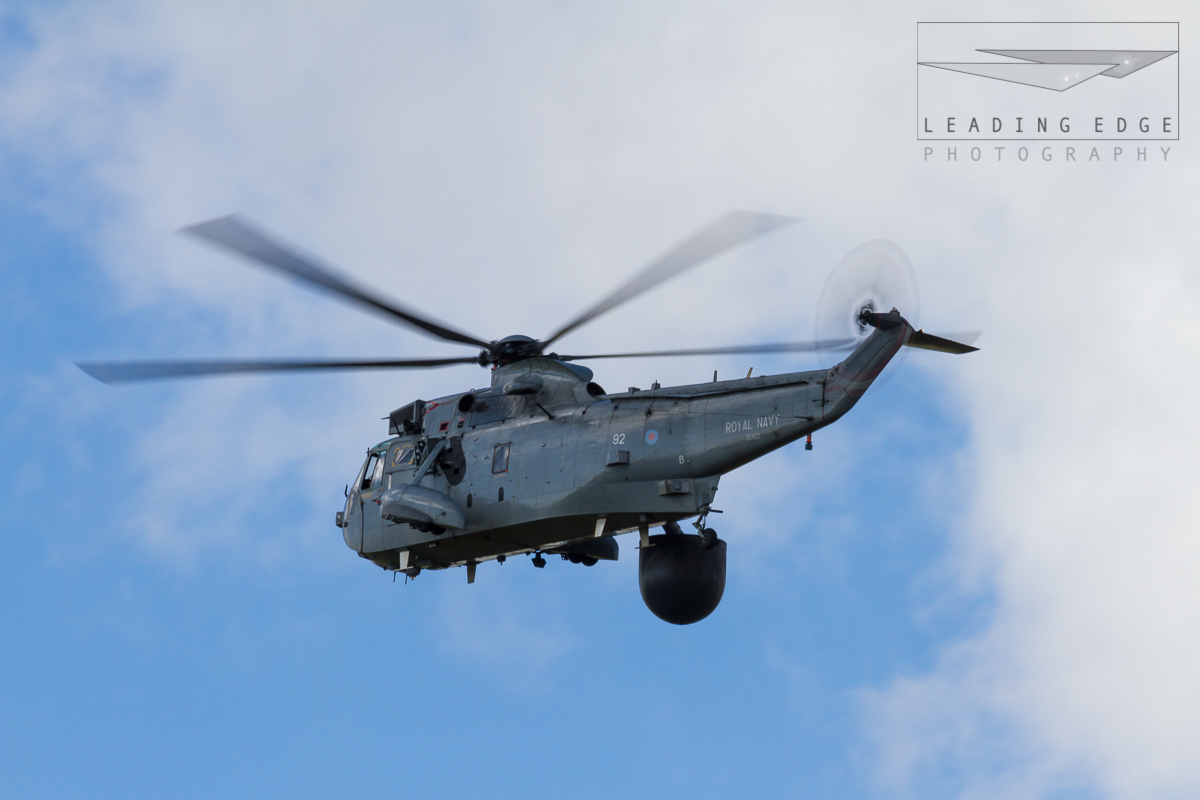 IMAGE: http://www.newquay-plus.co.uk/POTN/Aviation/Culdrose15/MGDH-CAD-9478.jpg