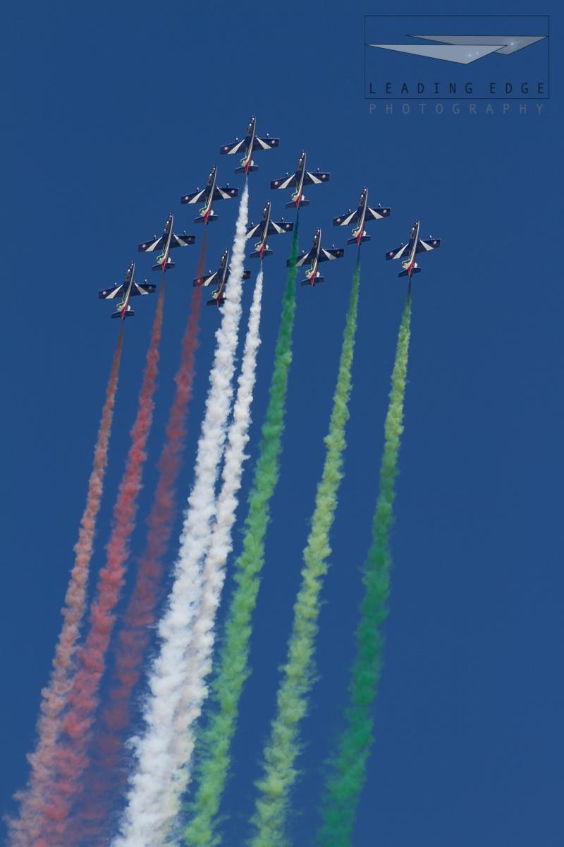IMAGE: http://www.newquay-plus.co.uk/POTN/Aviation/Culdrose15/MGDH-CAD15-0826.jpg