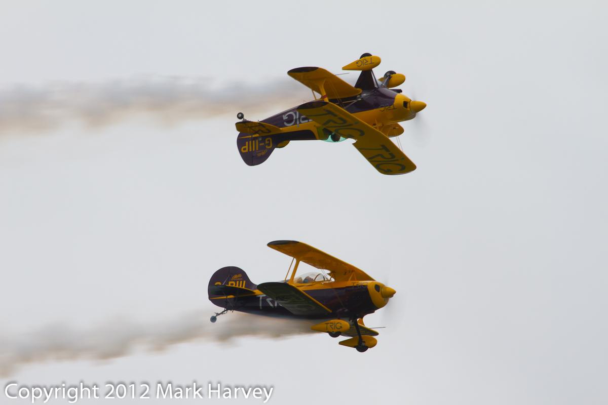 IMAGE: http://www.newquay-plus.co.uk/POTN/Aviation/Shoreham/Shoreham2012_MgdH_010912-4783.jpg