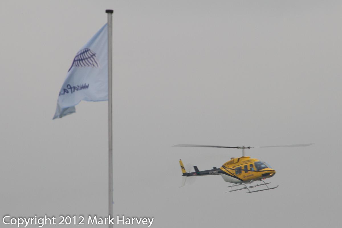 IMAGE: http://www.newquay-plus.co.uk/POTN/Aviation/Shoreham/Shoreham2012_MgdH_010912-4823.jpg