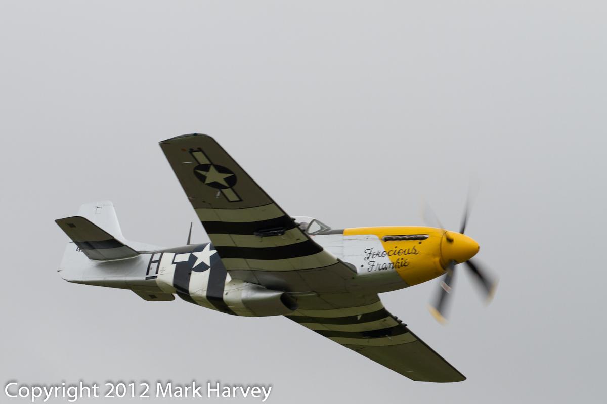 IMAGE: http://www.newquay-plus.co.uk/POTN/Aviation/Shoreham/Shoreham2012_MgdH_010912-4907.jpg