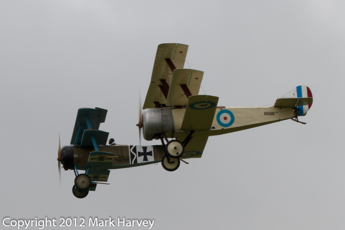 IMAGE: http://www.newquay-plus.co.uk/POTN/Aviation/Shoreham/Shoreham2012_MgdH_010912-5043.jpg