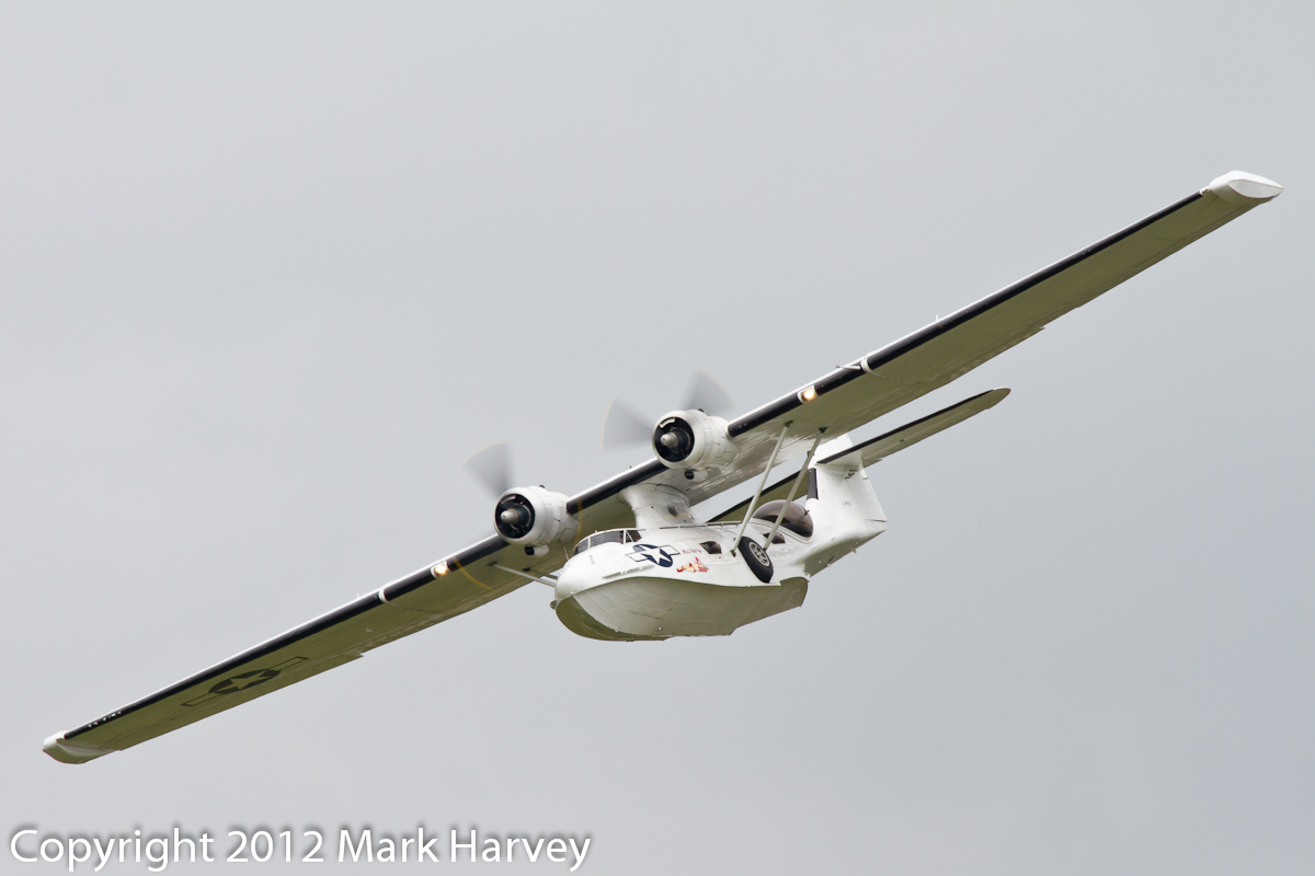 IMAGE: http://www.newquay-plus.co.uk/POTN/Aviation/Shoreham/Shoreham2012_MgdH_010912-5066.jpg