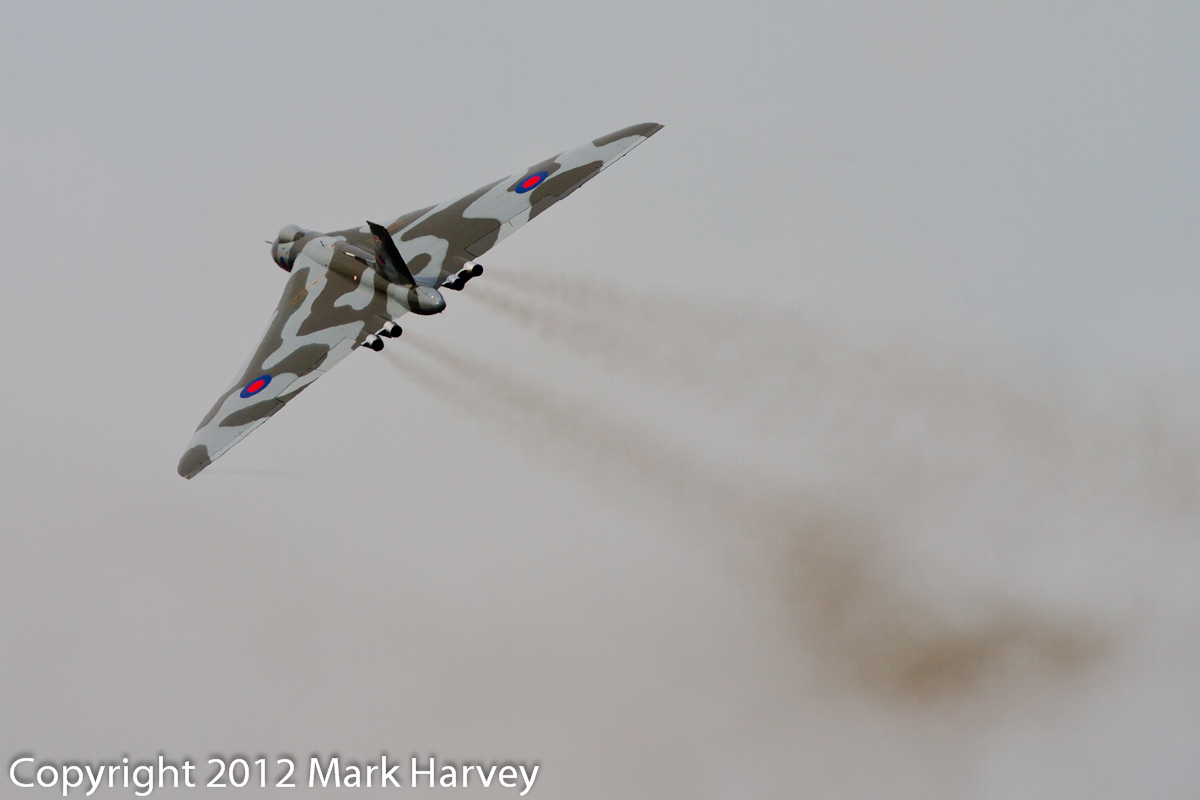 IMAGE: http://www.newquay-plus.co.uk/POTN/Aviation/Shoreham/Shoreham2012_MgdH_010912-5803.jpg