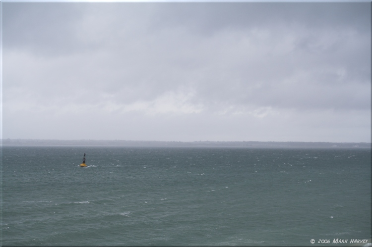 IMAGE: http://www.newquay-plus.co.uk/POTN/lonely_buoy_1.jpg