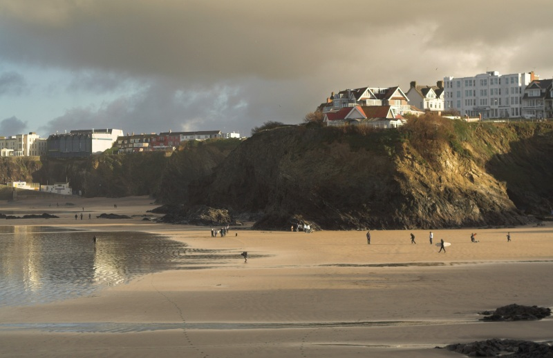 IMAGE: http://www.newquay-plus.co.uk/POTN/nifty/070106Beaches-04.jpg